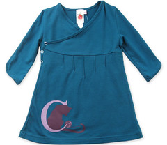 FIG004-fig-organics-c-is-for-cat-dress-lg