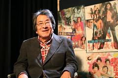 Norifumi Suzuki