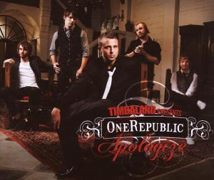 Timbaland pres. OneRepublic - Apologize