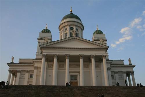 20070929_Helsinki_071