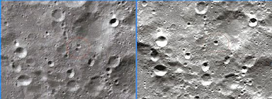 newCrater1