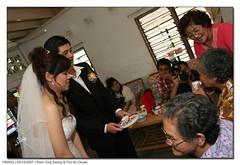 IMG_1617 (yimING_) Tags: wedding malaysia kedah canoneos30d 135mmf2 3december2007 fooaiichuan poonengseong