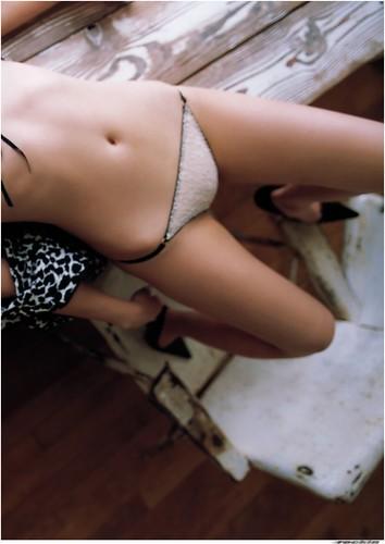 小倉優子の画像19582