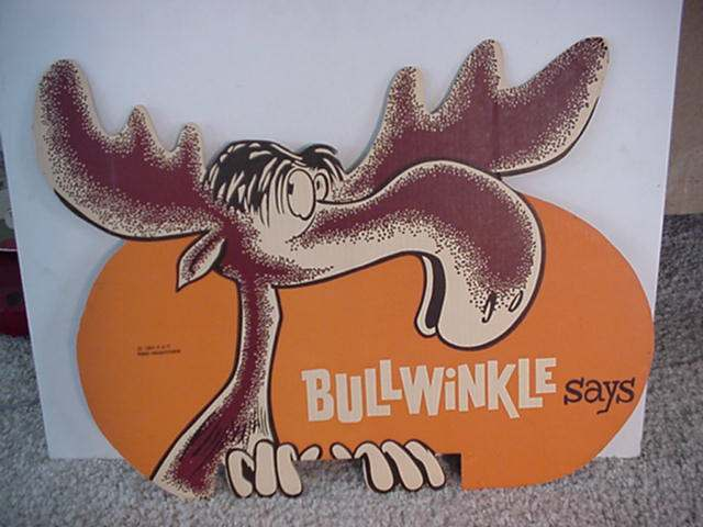 bullwinkle_lunchboxstoresig.JPG