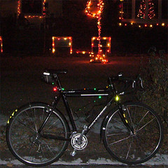 bike-xmas-lights-2