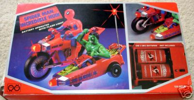 spidey_motorcycle1.jpg