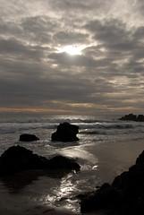 tidal (Painted Land) Tags: sunset seascape landscape bigsur pfeifferbeach 18200mmf3556gvr