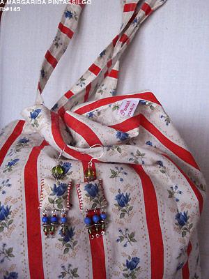 fb_145+saco da Rosa