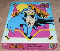 batman_puzzle89.JPG