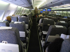 Inside Airbus A340-300 (betta design) Tags: travel brazil españa tourism brasil topv2222 plane canon spain espanha topv1111 powershot topv5555 airbus thief stolen aviao topv9999 topv3333 topv4444 turismo liar avion a340 topv8888 topv6666 topv7777 topv99999 platinumheartaward sd870 ixus860is powershotsd870is planepicturescom