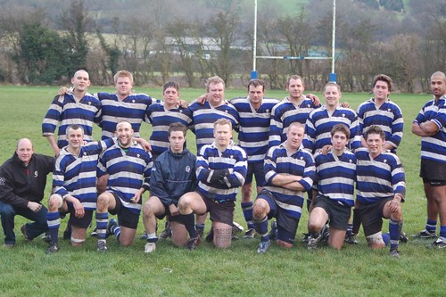 2008.01.12 Castleford(b) 253