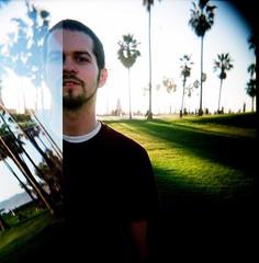 Matt @ Venice