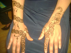 Picture 018 (shaheen54321) Tags: sam henna mehndi shaheen hennadesigns mehndidesigns samabbas