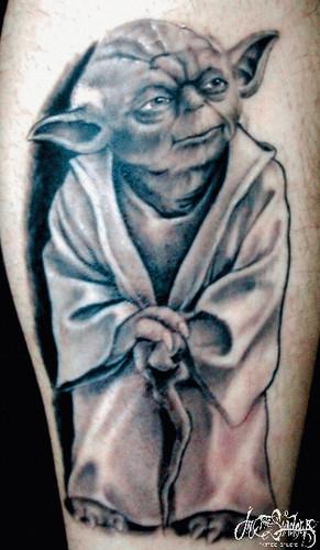 Tattoos Femininas e Tattoos.