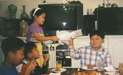 familyB_photo_162 (Henrykim.kr) Tags: korea 1999 wonju