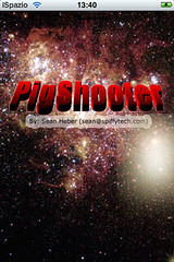 PigShooter update 0.3
