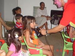 DSC01452 (liliana_portocarrero) Tags: primera parte friendsforever
