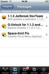 installer space-limitation fix ispazio (2)