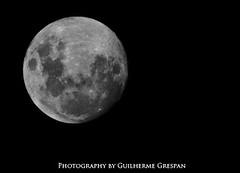 Lua...( Luna)- Moon