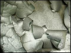 future silver (sulamith.sallmann) Tags: berlin silver 2008 farbe pankow silber xyz silbern sulamith bahngelände berlinpankow sallmann abonded abgeblättert dbgelände abgeplatzt pankowheinersdorf silberfarben silbrig bahngelaende