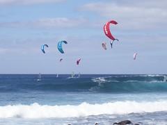 Capo Verde 2008 - 05 (SUGODILEPRE) Tags: preta punta