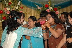 DSC_0104 (vijay_t25) Tags: ring cermony