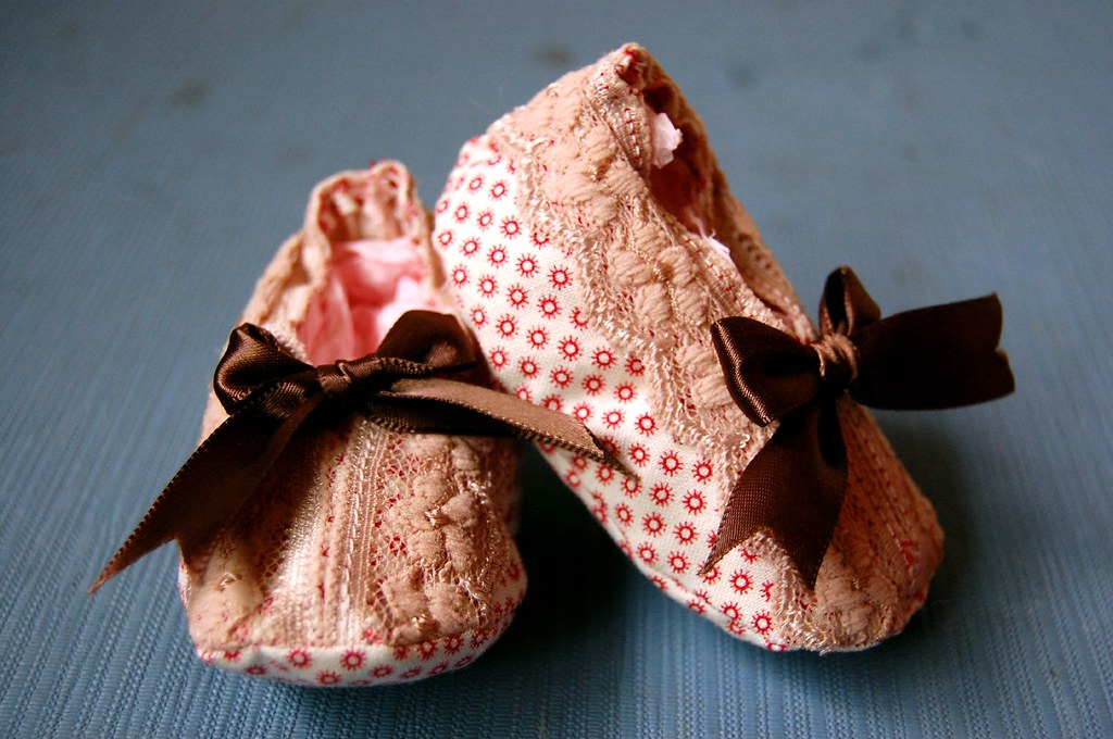 Poly Felt Girls School Shoes Clarkes Lace Ups
