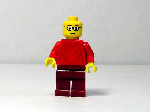 Dalai Lama: picture Dalai Lama by Dunechaser