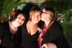 IMG_5104 (queersandallies) Tags: lawrencekansas prideprom