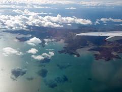 Great Barrier Island - Pacific Coast - North Island