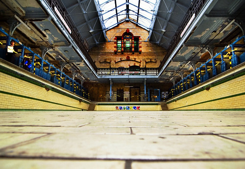 Victoria Baths Womens Pool v.3