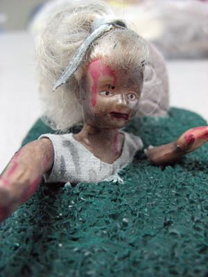 Zombie Tin