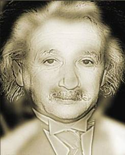 Einstein/Monroe Optical Illusion.jpg
