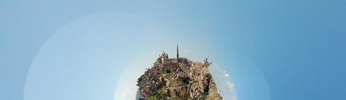 Planeta Toledo