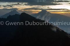 Volcan Nyiragongo_03-04.02.2017-5 (Gwenn Dubourthoumieu) Tags: africa afrique drc democraticrepublicofthecongo iccn nordkivu northkivu nyiragongo républiquedémocratiqueducongo drcongo parcdelavirunga rdc rdcongo volcan volcano