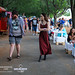 """2016-11-05 (179) The Green Live - Street Food Fiesta @ Benoni Northerns • <a style=""""font-size:0.8em;"""" href=""""http://www.flickr.com/photos/144110010@N05/32194837563/"""" target=""""_blank"""">View on Flickr</a>"""