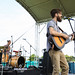 """2016-11-05 (108) The Green Live - Street Food Fiesta @ Benoni Northerns • <a style=""""font-size:0.8em;"""" href=""""http://www.flickr.com/photos/144110010@N05/32884226801/"""" target=""""_blank"""">View on Flickr</a>"""