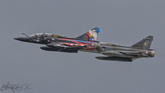 French Air Force Dassault Mirage 2000N 353 & 375 Ramex Delta (benji1867) Tags: riat iat royal international air tattoo force raf 2016 16 airshow show display demo demonstration teamarmee de lair ba125 istresletube istres le tube ec24 ec02004 chasse la fayette french dassault mirage 2000n 353 375 ramex delta 100 year ans