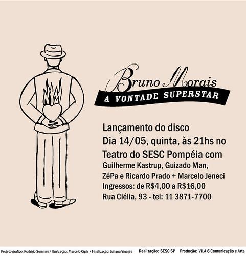 brunomorais-sesc14mai09