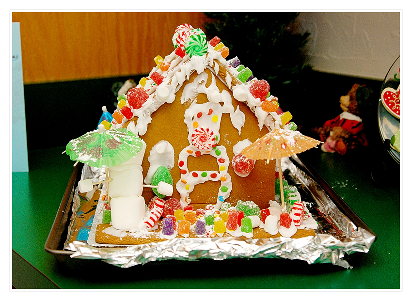 Gingerbread 038 copy