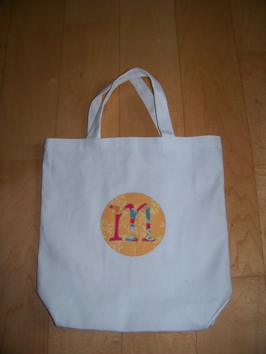 m_baby_bag