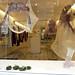 La Boutique Extraordinaire - Aude Tahon