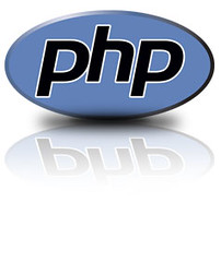Convert an HTML table to CSV using PHP