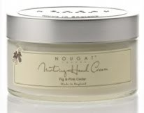Nurturing Hand Cream Nougat London (2)