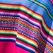 Peru Colors