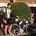Biker 46.jpg