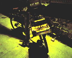 tuningbike (l4v74r02) Tags: movil telefono nec