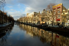 Amsterdam_4 (xrhotis) Tags: 2005 holland amsterdam february