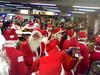 Santas (Christian) Tags: