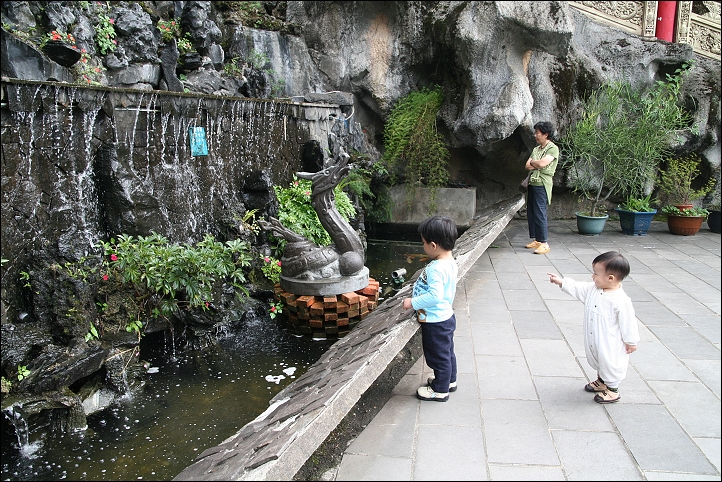 2007國旅卡DAY1(獅頭山)048